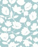 Aristas Wallpaper FD24555 By A Street Prints For Brewster Fine Decor